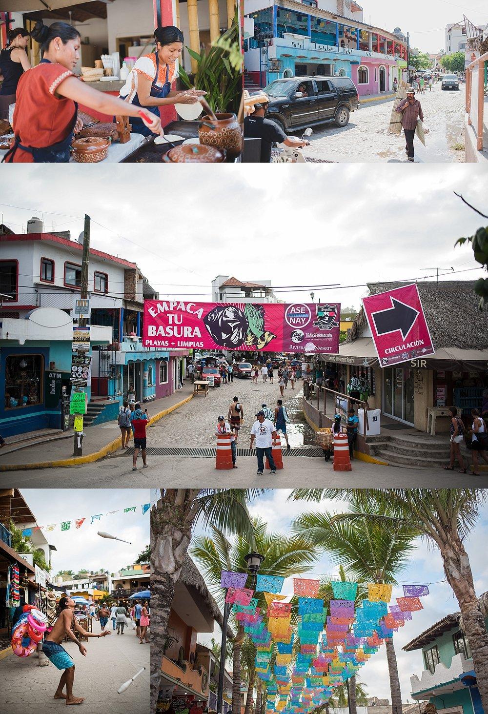 Sayulita_Mexico_traveling6.jpg