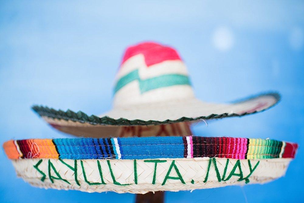 Sayulita_Mexico_traveling9.jpg