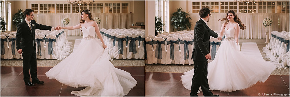 Inglewood_Golf_Club_Wedding_Julianna_J_Photography15.jpg