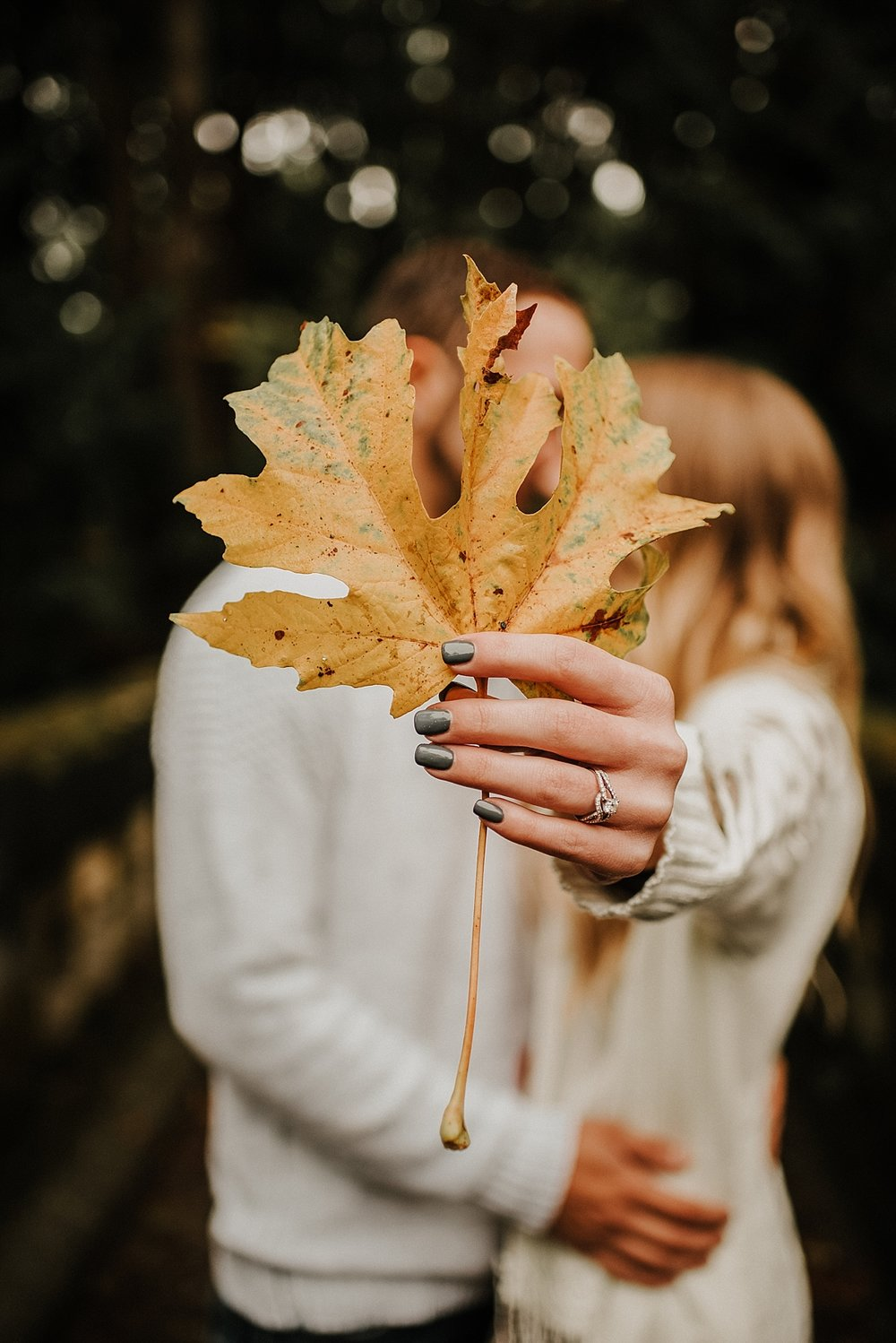 Fall_Engagement_in seattle.jpg