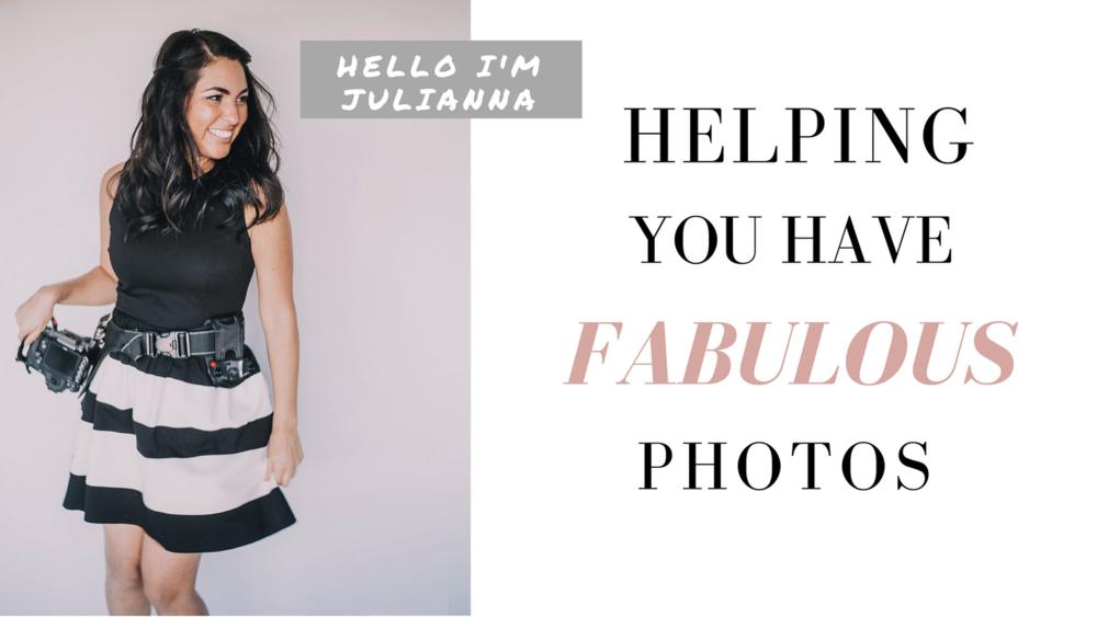 Hello_I'm_Julianna.png