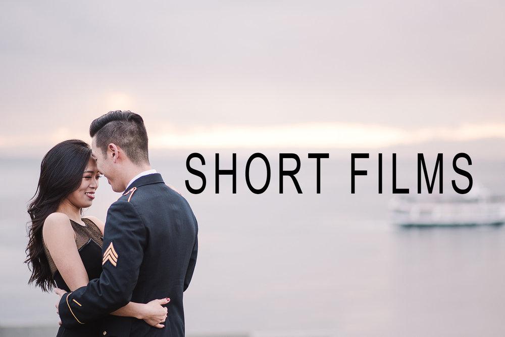 Shortfilm COVER.jpg