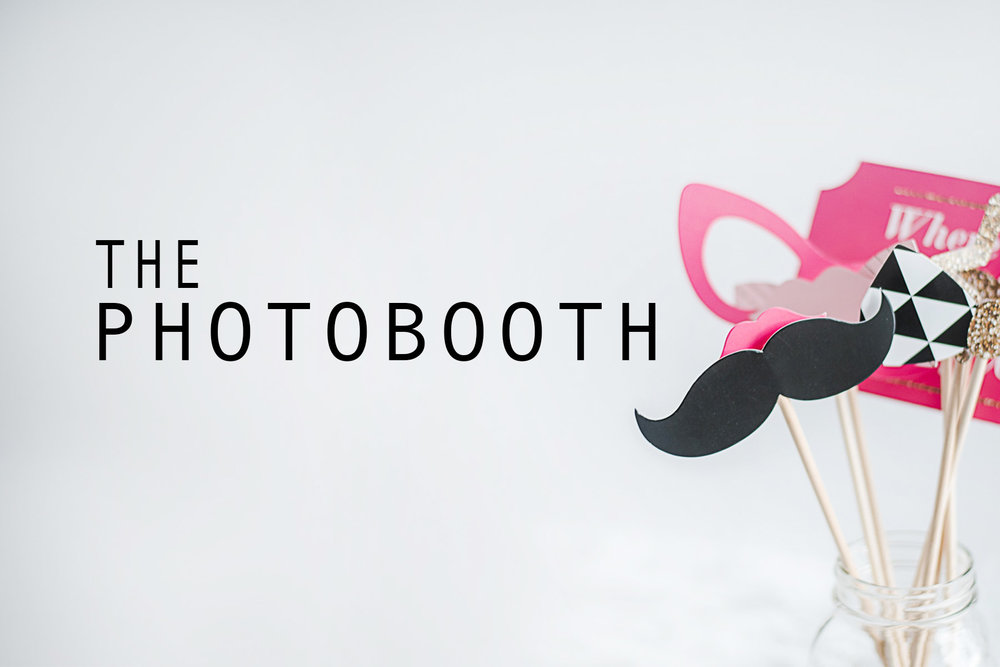 COVERpage Thephotbooth.jpg