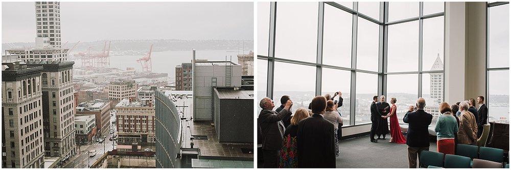 Seattle_Courthouse_Wedding1.jpg