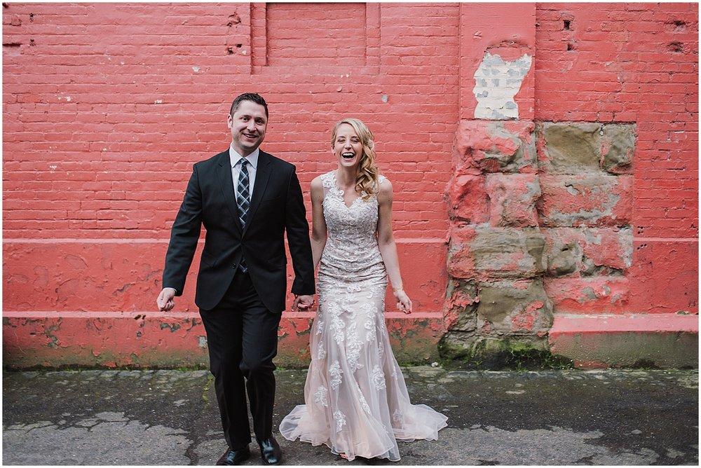 Luxe_Factory_Wedding2.jpg