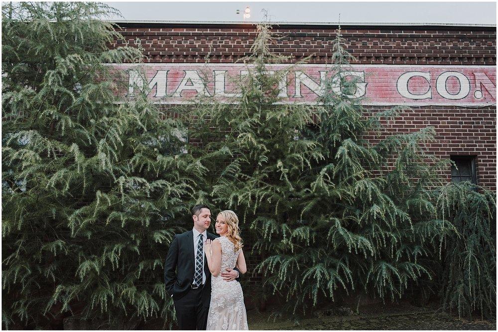 Luxe_Factory_Wedding4.jpg
