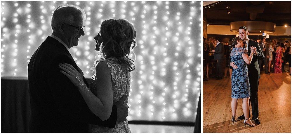 Luxe_Factory_Wedding9.jpg