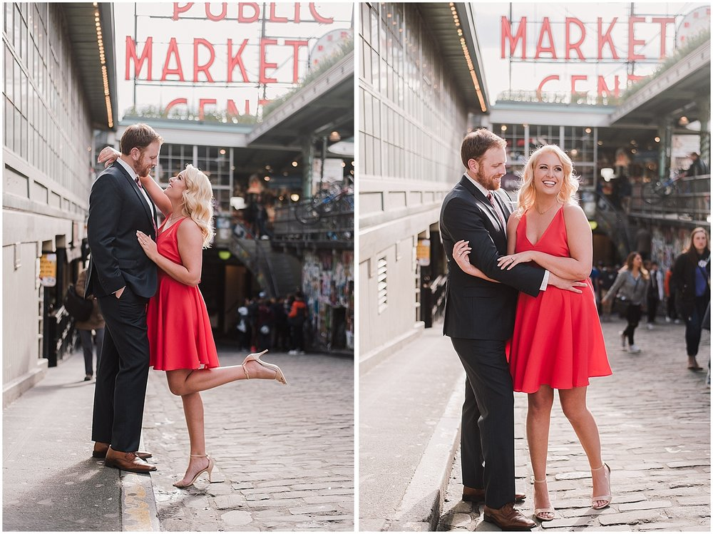 Pikes_Place_Market_Engagement2.jpg