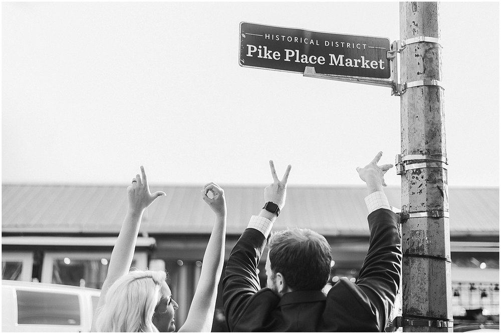 Pikes_Place_Market_Engagement8.jpg
