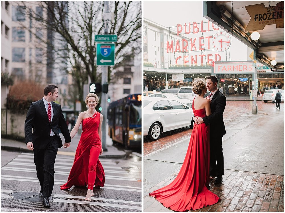Seattle_Courthouse_Wedding6.jpg