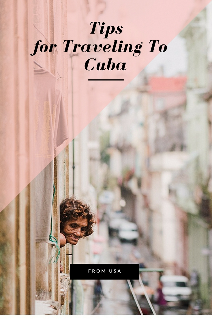 TIPS FOR TRAVELING TO CUBA.jpg