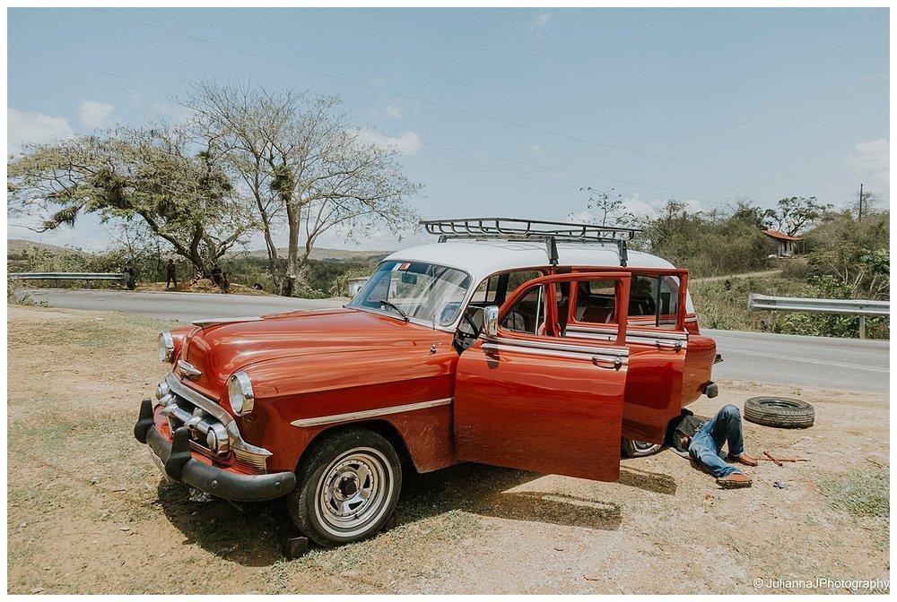 TRAVELING TO CUBA4.jpg