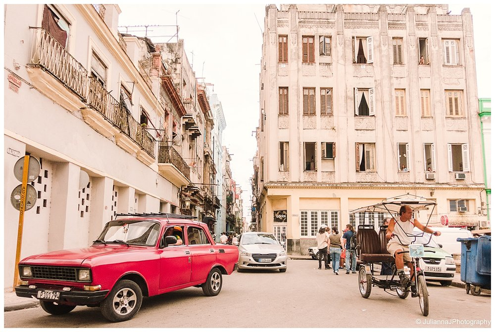 Tips_for_traveling_to_cuba-7.jpg