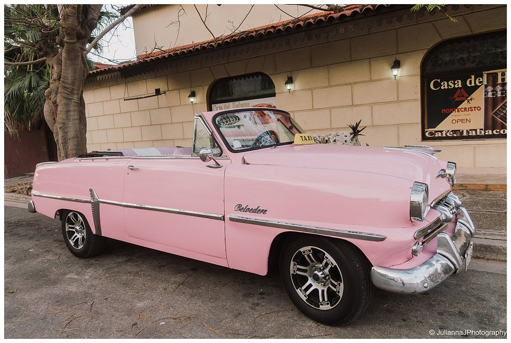 Tips_for_traveling_to_cuba-22.jpg