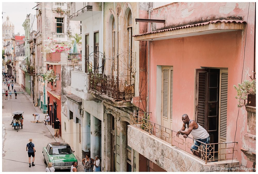 Tips_for_traveling_to_cuba-23.jpg