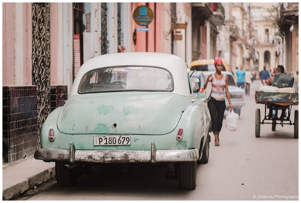Tips_for_traveling_to_cuba-25.jpg