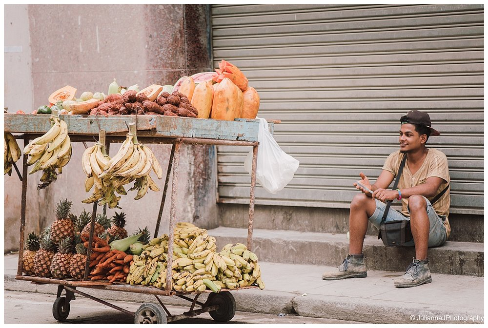 Tips_for_traveling_to_cuba-24.jpg