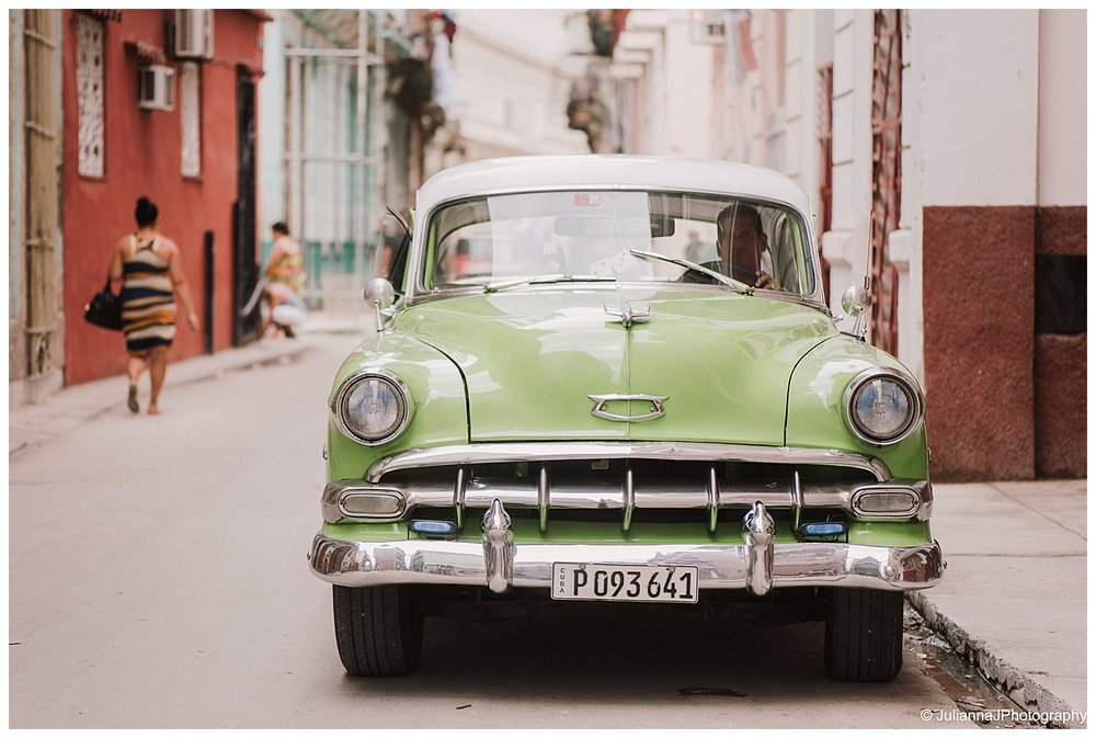 Tips_for_traveling_to_cuba-27.jpg