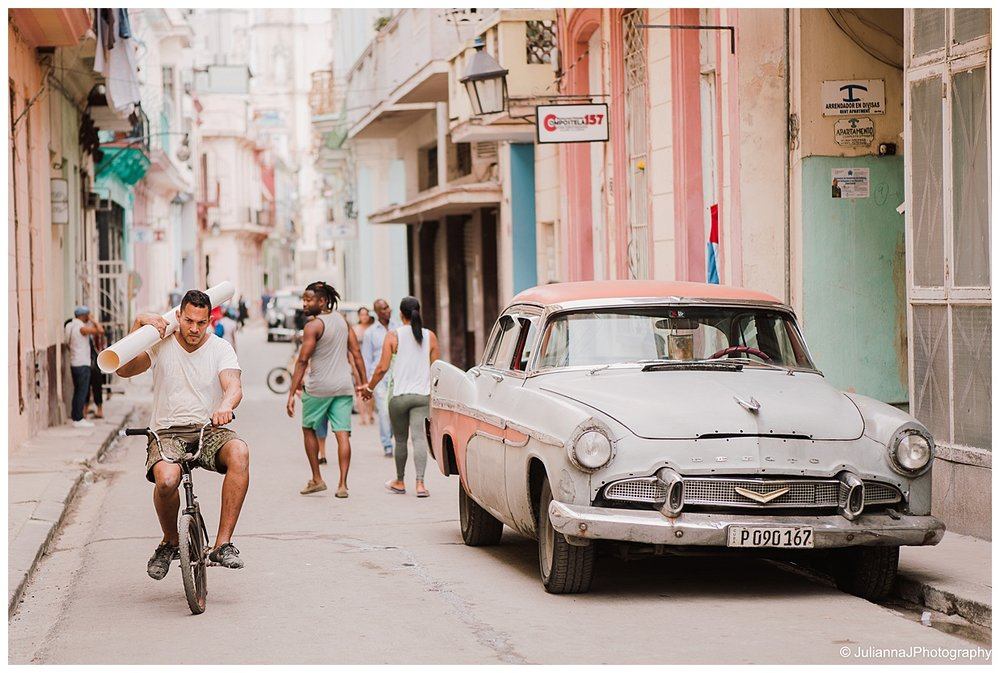 Tips_for_traveling_to_cuba-29.jpg