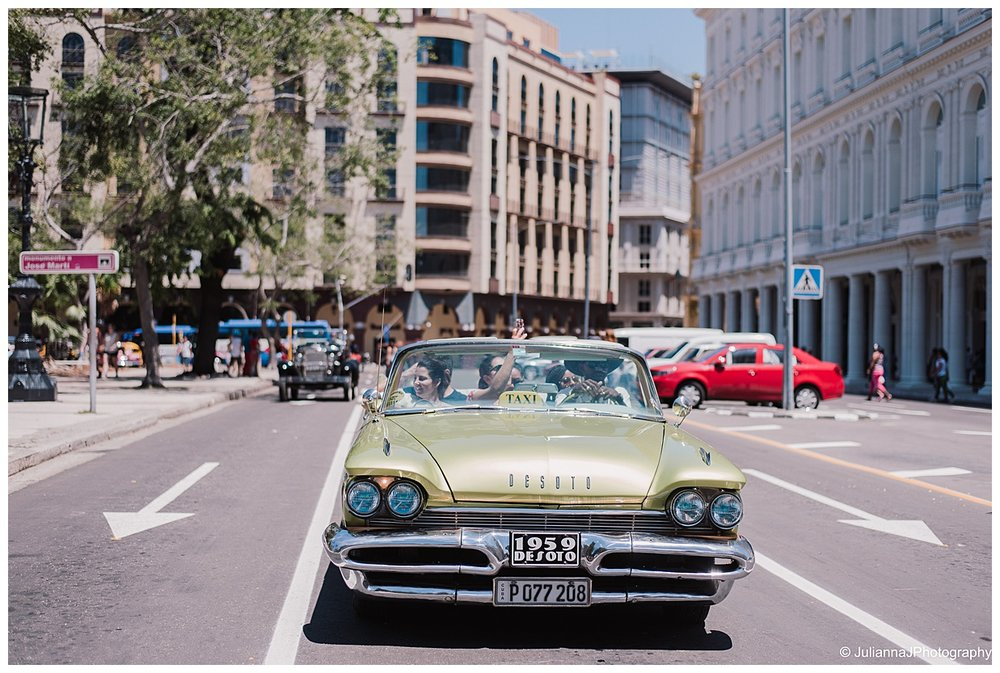 Tips_for_traveling_to_cuba-46.jpg