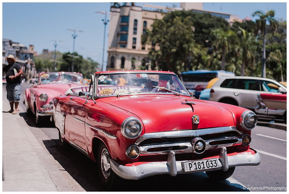 Tips_for_traveling_to_cuba-47.jpg