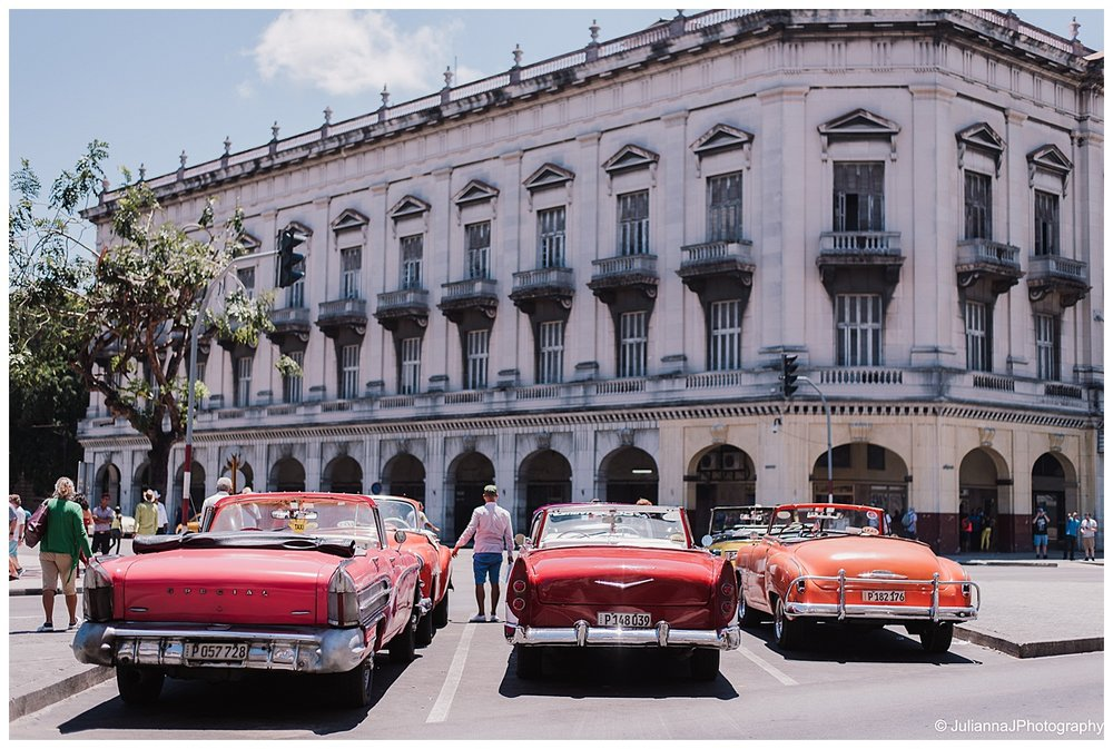 Tips_for_traveling_to_cuba-48.jpg