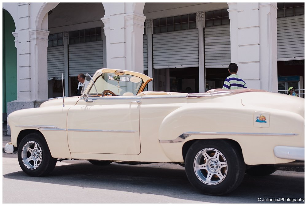 Tips_for_traveling_to_cuba-60.jpg