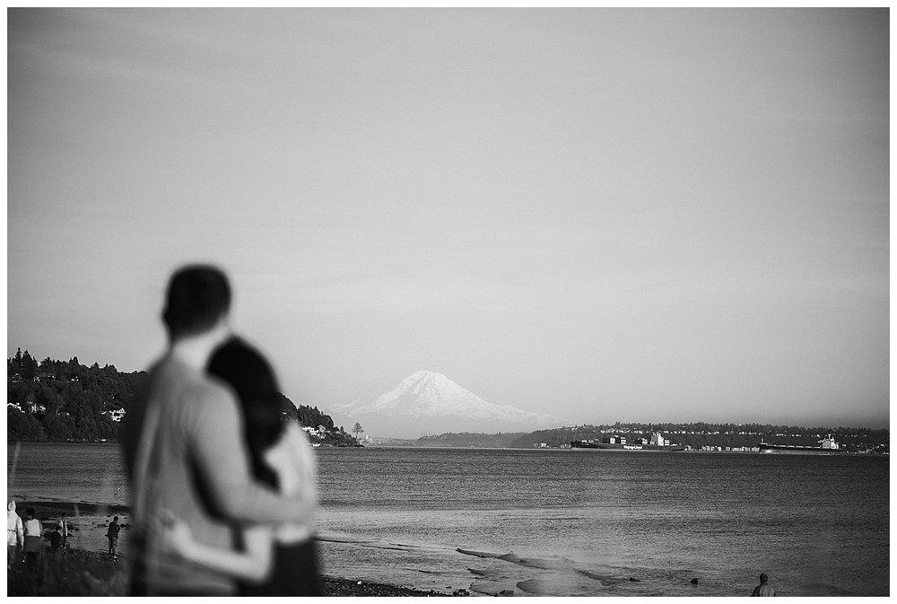 Discover_Park_Engagement13.jpg