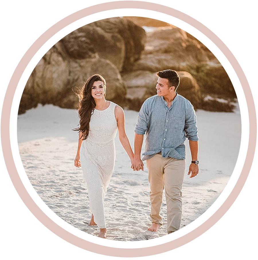 Engagement-Button.jpg