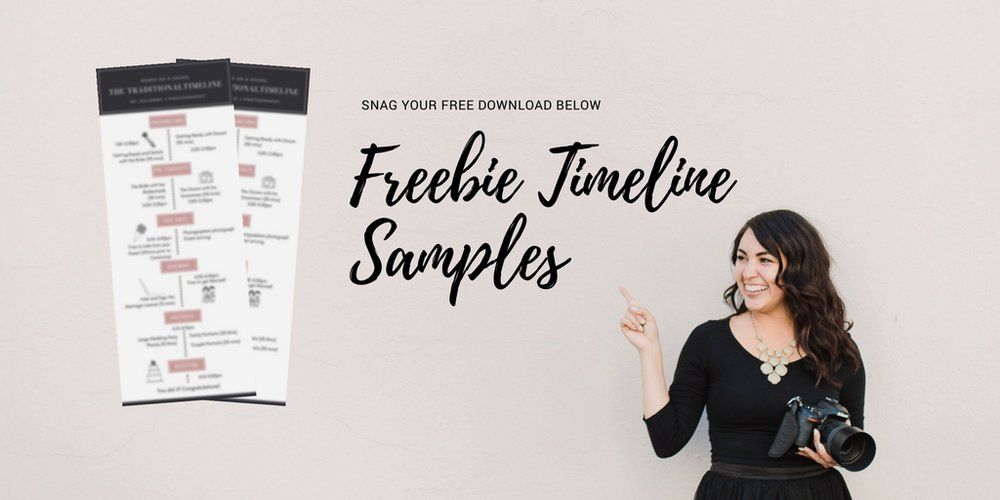 Should We do a FirstLook or Traditional Reveal? Get your freebie timeline Samples| Seattle Wedding Photographer | juliannajphotography.com