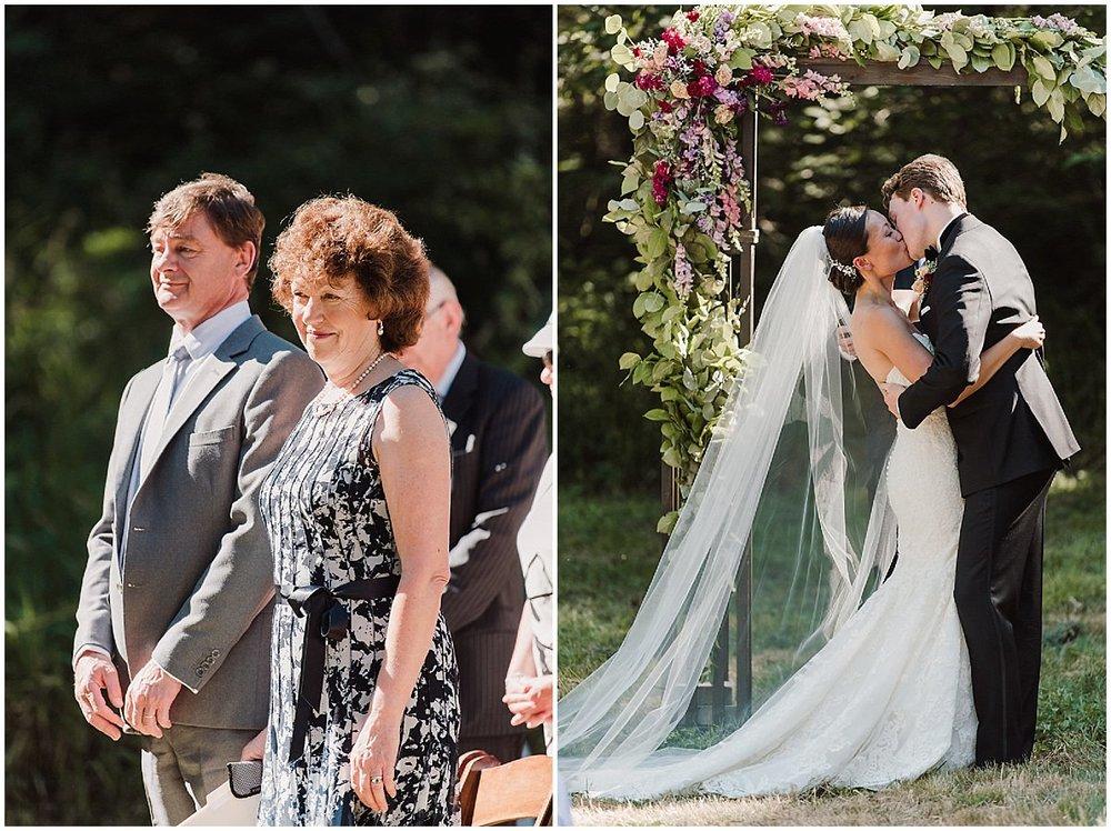 Storybrooks-farm-events-wedding-photos-redmond, wa-Julianna-J-photography-029.jpg