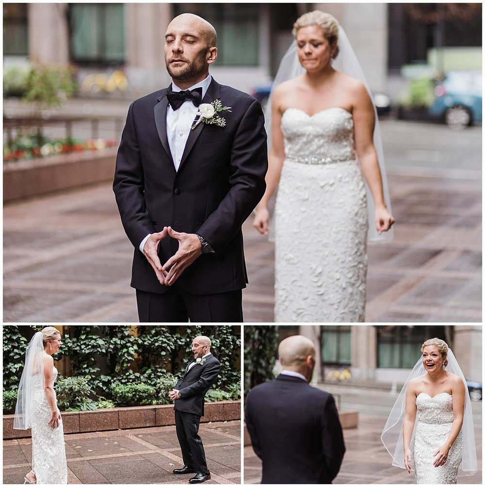 Axis-pioneer-square-wedding-photos-seattle-jjp-019.jpg