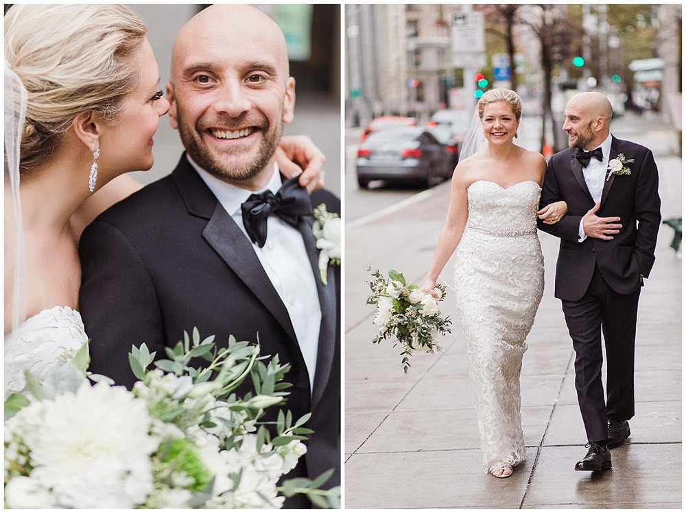 Axis-pioneer-square-wedding-photos-seattle-jjp-020.jpg