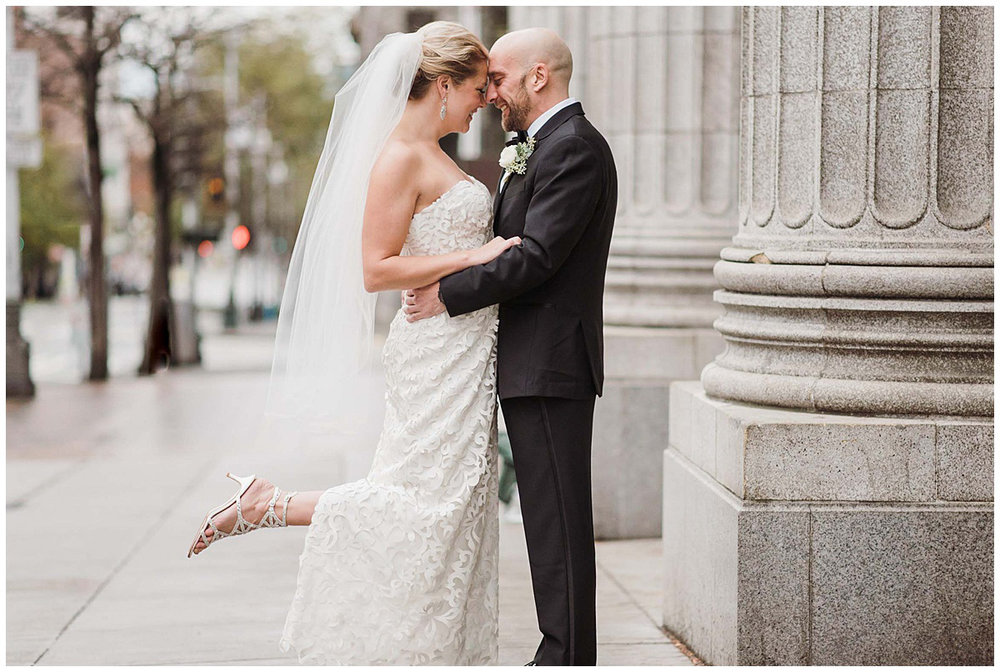 Axis-pioneer-square-wedding-photos-seattle-jjp-021.jpg
