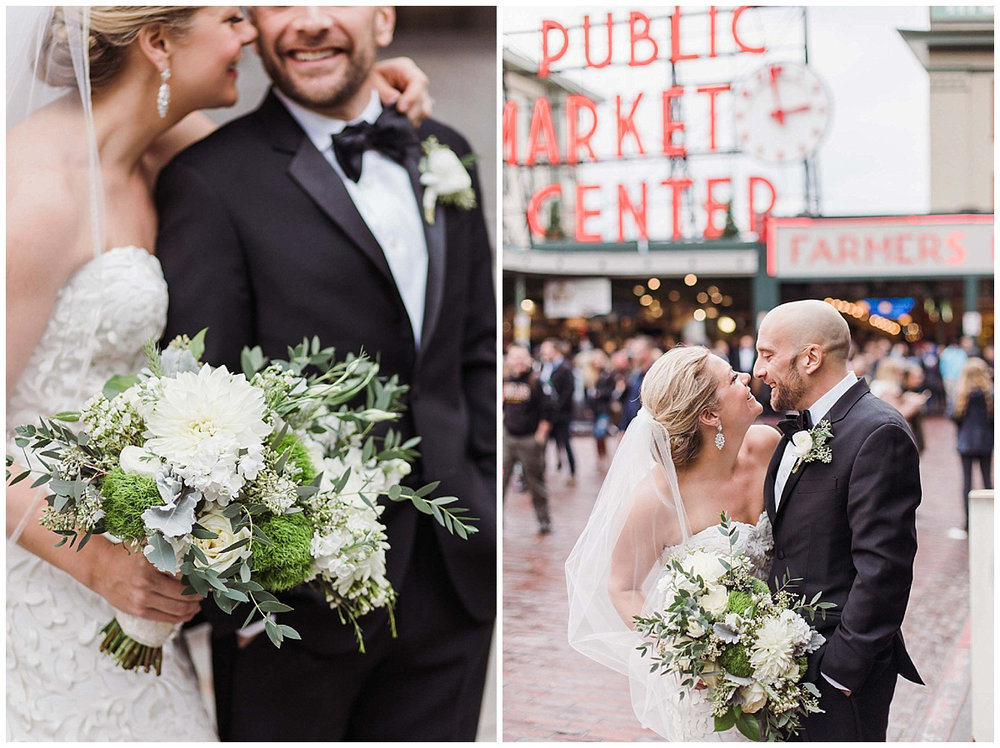 Axis-pioneer-square-wedding-photos-seattle-jjp-027.jpg