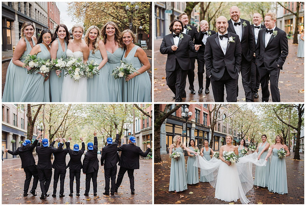 Axis-pioneer-square-wedding-photos-seattle-jjp-029.jpg