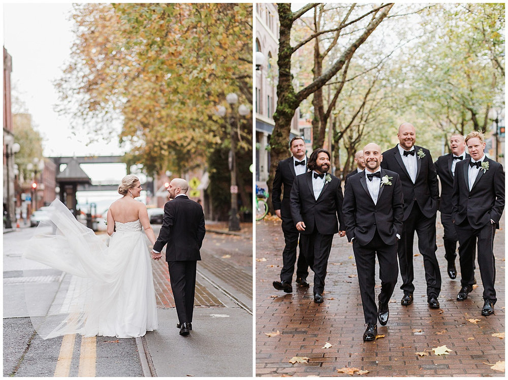 Axis-pioneer-square-wedding-photos-seattle-jjp-030.jpg
