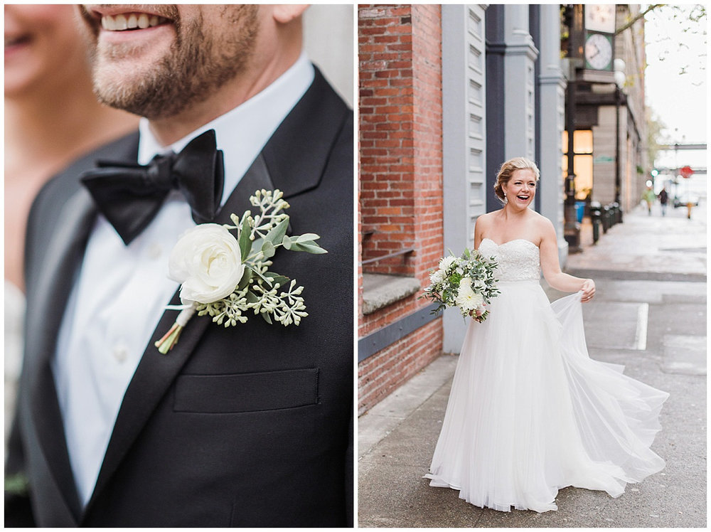 Axis-pioneer-square-wedding-photos-seattle-jjp-031.jpg