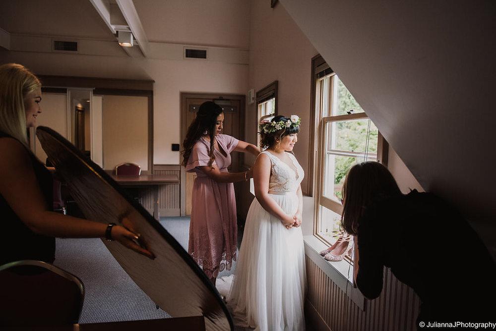 2017_Year_Review_Julianna_J_Photography008.jpg