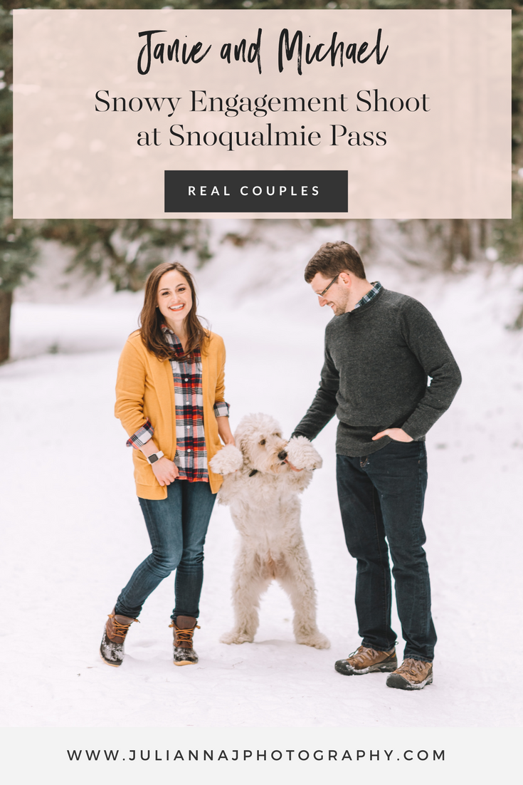Snoqualmie_Pass_Snowy_Engagement_Photos.png