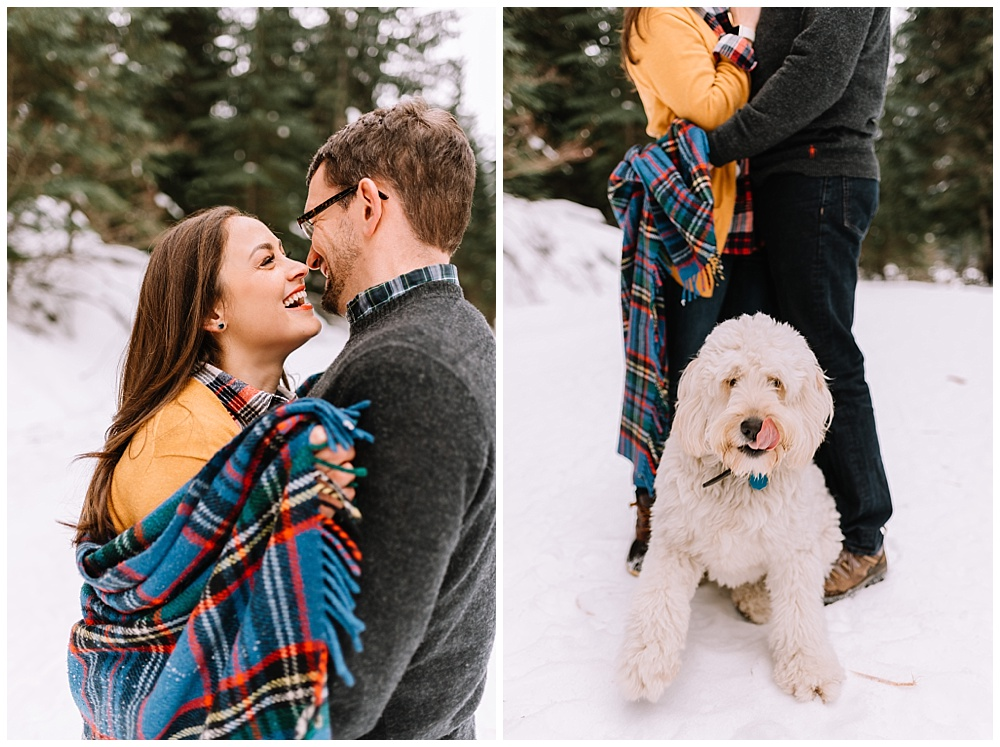Snoqualmie_Pass_Snowy_Engagement_Photos_002.jpg