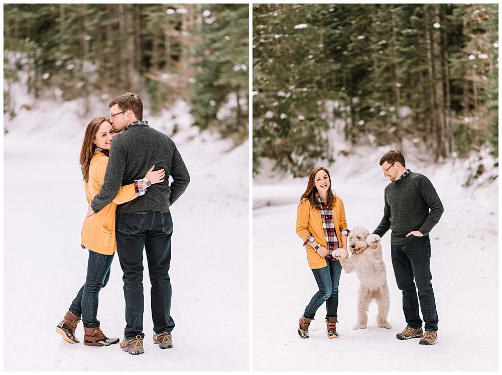 Snoqualmie_Pass_Snowy_Engagement_Photos_005.jpg