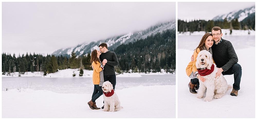 Snoqualmie_Pass_Snowy_Engagement_Photos_014.jpg
