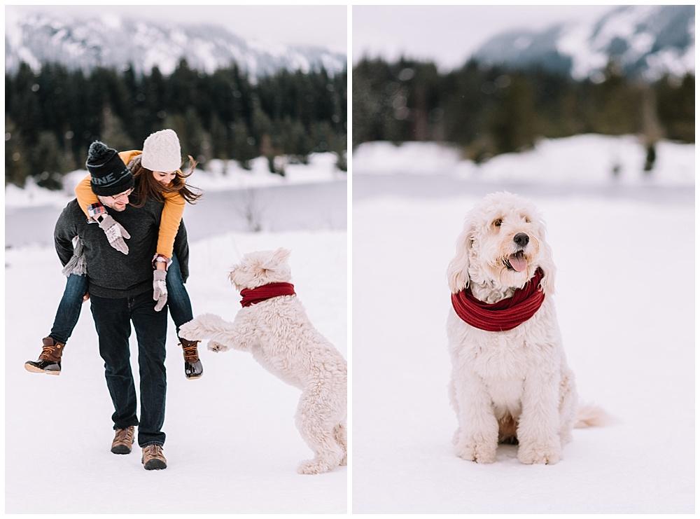 Snoqualmie_Pass_Snowy_Engagement_Photos_025.jpg