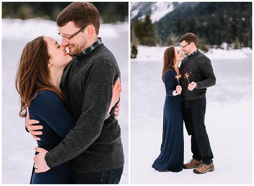 Snoqualmie_Pass_Snowy_Engagement_Photos_017.jpg