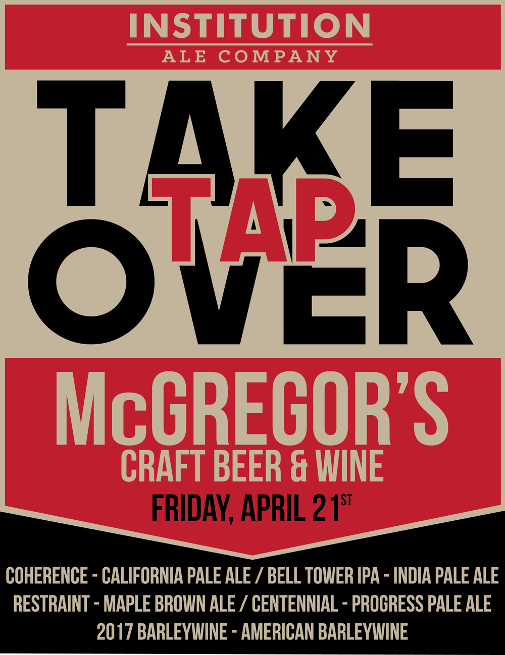 Mcgregors tap takeover-01.png