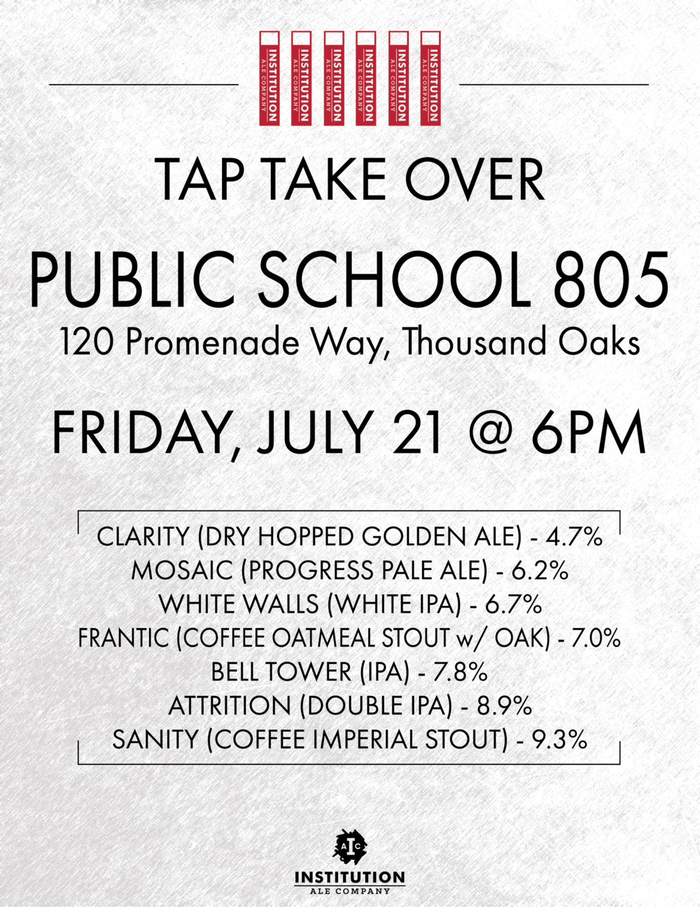 Tap Takeover Public School 805.png