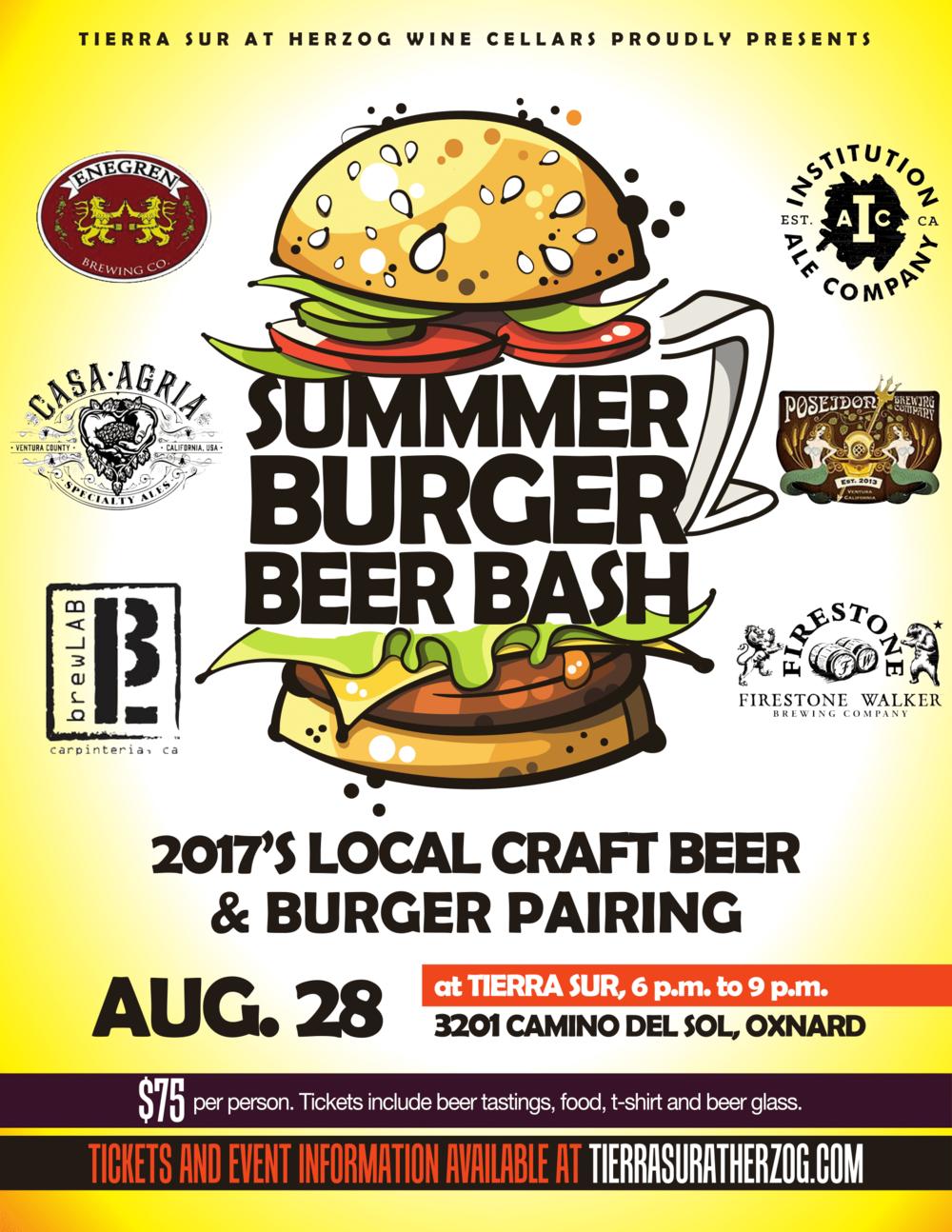 Burger Beer Bash.jpg