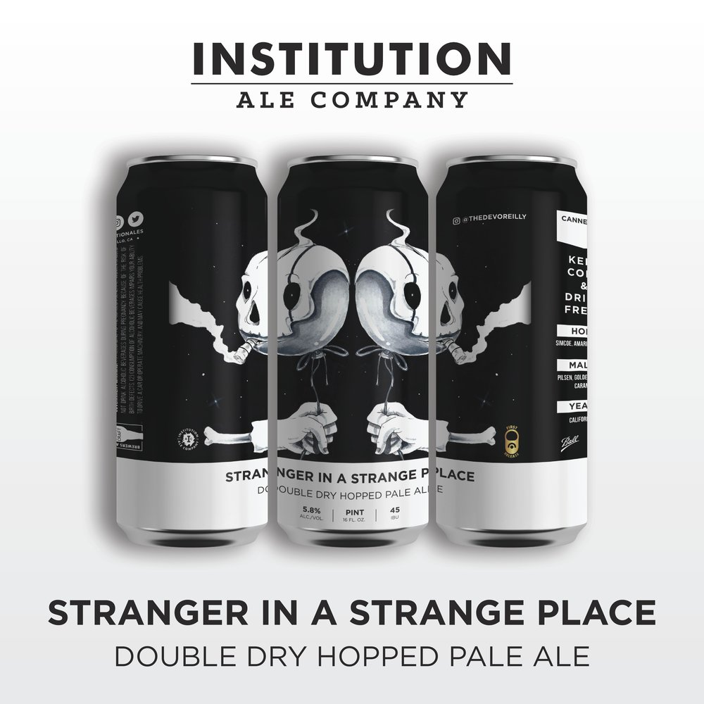 institution_3candisplay_strangerlabel-page-001.jpg