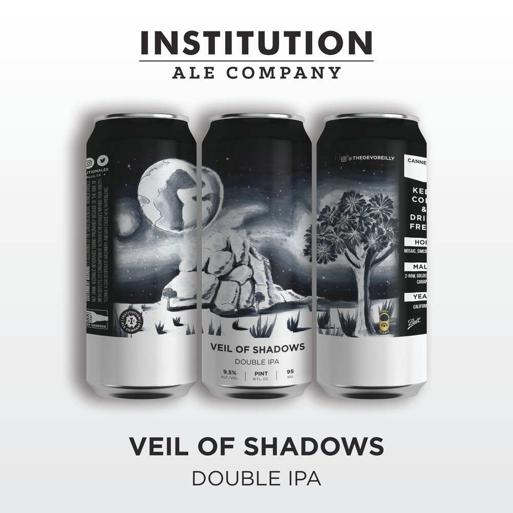 institution_3candisplay_veillabel-page-001.jpg